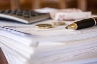 Kasowy VAT dla małych firm