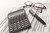 Metoda kasowa w 2013 r. = późniejsze odliczenie VAT?