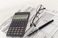 """Odliczenie VAT z faktury """"metoda kasowa"""""""