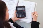 Odliczenie VAT z faktury metoda kasowa w 2014 roku