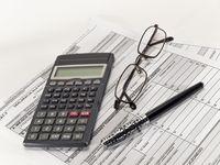 Odliczenie VAT z faktury