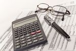 Odwrotne obciążenie a mały podatnik i metoda kasowa w VAT