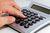 Podatek VAT 2013: metoda kasowa po zgłoszeniu