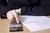 Rozliczenie VAT: szersza metoda kasowa?