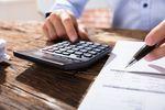 "Faktura ""metoda kasowa"" a ulga na złe długi w VAT"