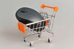 Jakie metody płatności oferują europejskie sklepy internetowe?