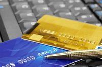 Pieniądze elektroniczne jeszcze niepopularne