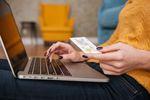 Polacy chcą wybierać metody płatności