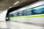 Druga linia metra rozgrzewa social media