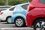 Inwestor powinien uwzględnić liczbę miejsc parkingowych