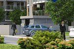 Miejsce parkingowe: kupić i nie stracić
