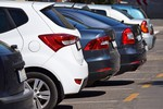 Zwrot kosztów miejsca parkingowego stanowi przychód podlegający podatkowi