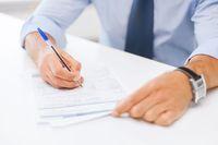 Zmiana miejsca prowadzenia działalności a obowiązki właściciela firmy