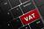 Zwolnienie podmiotowe z VAT a sprzedaż kursów internetowych do USA