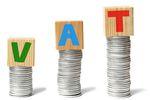 Zwolnienie z VAT a usługi opodatkowane za granicą