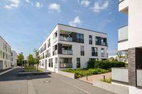 Specustawa mieszkaniowa a standardy urbanistyczne