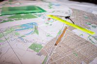 Specustawa mieszkaniowa nie rozwiąże problemu planów miejscowych