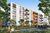 O co dopytują kupujący mieszkania deweloperskie?