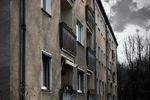Mieszkania komunalne tylko dla wybrańców