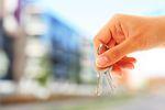 Inwestycja w mieszkania na wynajem. Co robić, gdy sąsiad jej zagraża?