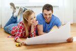 Wynajem mieszkania: motywacje i preferencje