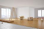 Remont i wykończenie mieszkania - ile wydajemy?