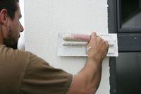 Wykończenie mieszkania: pod klucz czy na własną rękę?