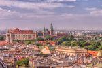 Mieszkanie w Krakowie - w jakiej dzielnicy?