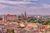 Mieszkanie w Krakowie - w jakiej dzielnicy? [©  tomeyk - Fotolia.com]