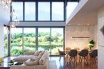 Przystań Warta - nowe mieszkania z widokiem na Wartę