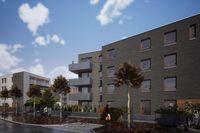 Śródka OdNowa 2. Grupa Partner buduje nowe mieszkania w Poznaniu