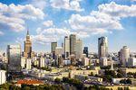 Mieszkania w Warszawie nie tanieją