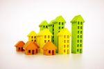 Gospodarka mieszkaniowa w 2018 roku