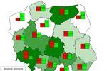 Polskie mieszkania: czas na remonty
