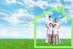 Mieszkanie dla Młodych - co nowego wprowadzi rząd?