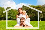 Ranking kredytów hipotecznych MdM - czerwiec 2014