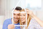 Ranking kredytów hipotecznych MdM - lipiec 2014