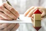 5 rad jak nie dać się oszukać przy wynajmie mieszkania