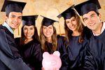 Ile kosztują studia?