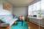Ile kosztuje mieszkanie dla studenta w Warszawie?