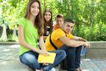 Mieszkanie dla studenta: ceny najmu niższe niż rok temu