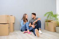 Mieszkanie dla studenta - wynająć czy kupić?