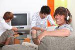 Mieszkanie dla studenta: znaleźć i nie żałować