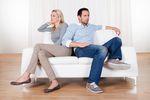 Kredyt hipoteczny z rozwodem w tle