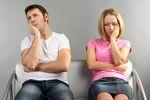 Rozwód małżonków a kredyt hipoteczny