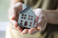 15 rad jak przygotować mieszkanie na wynajem