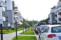 Inwestowanie w mieszkanie na wynajem - gdzie najlepiej?
