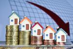 Inwestycja w mieszkanie na wynajem coraz mniej opłacalna?
