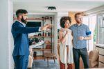 Jak przygotować mieszkanie do wynajęcia?