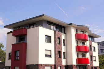 Ile kosztuje tanie mieszkanie od dewelopera?